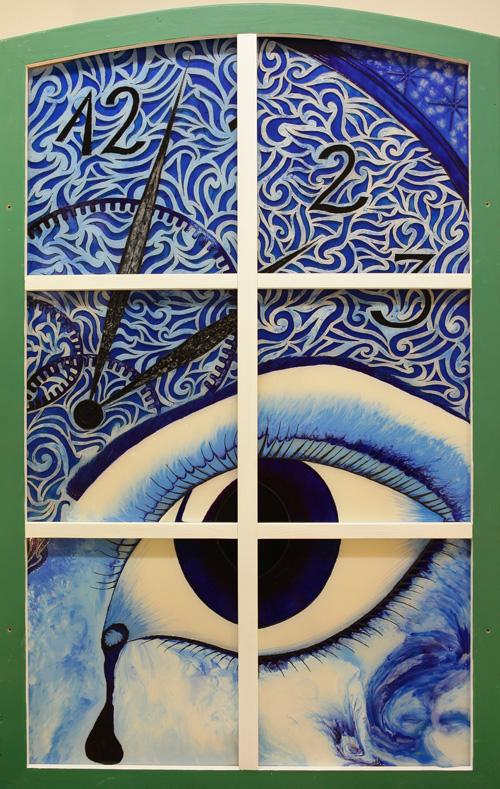 Fenster_14