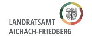 landratsam_aichach-friedberg