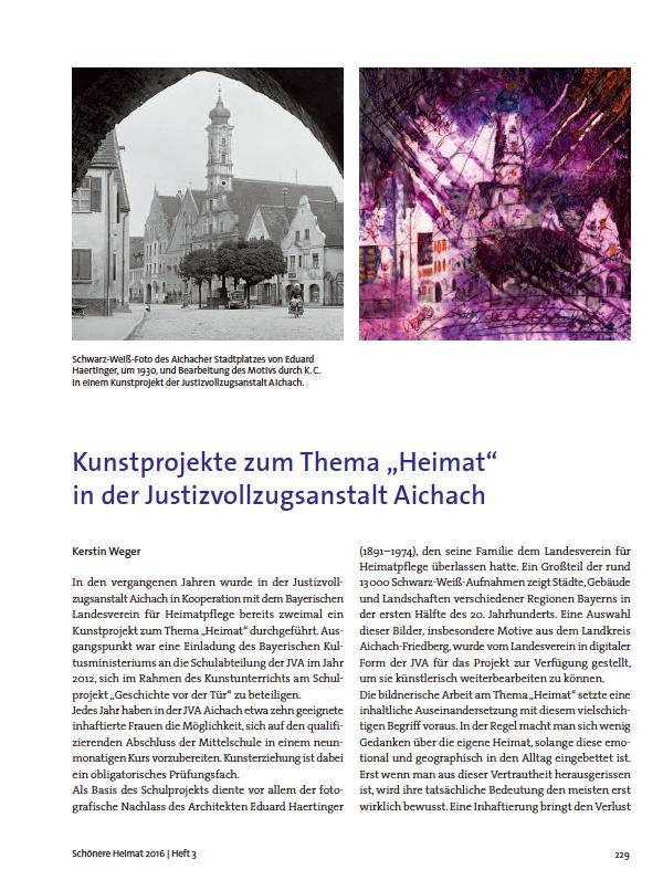 schoener_heimat_beitragsbild
